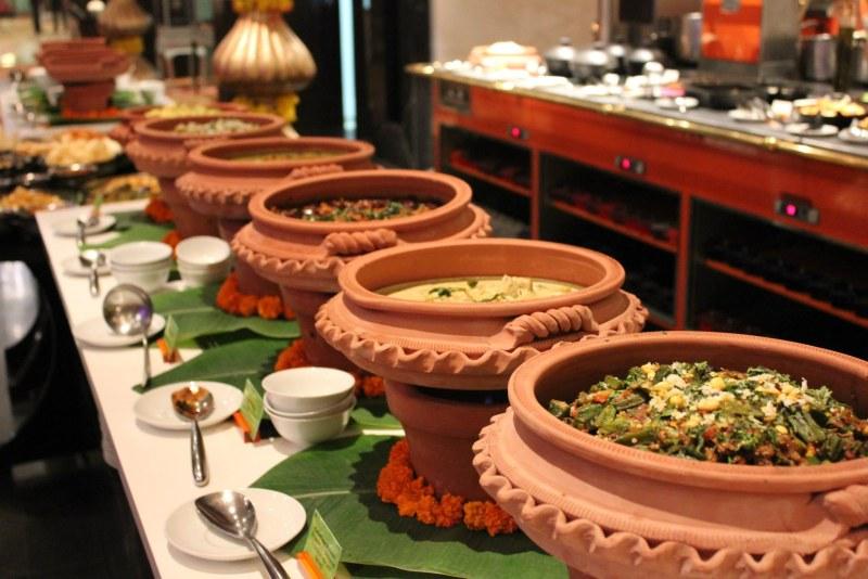 Diet Food Restaurant In Dubai