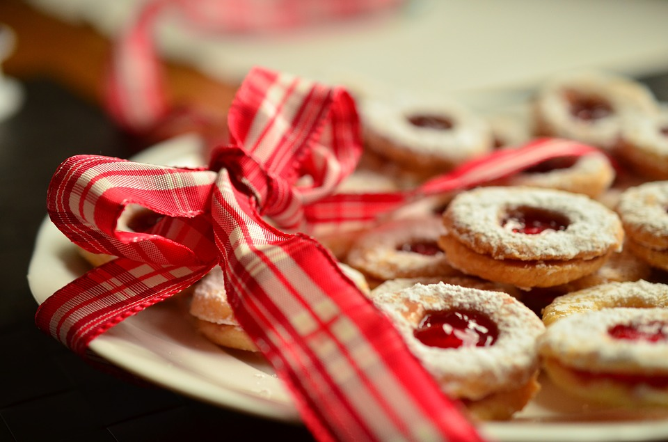 Top Ten Traditional Christmas Treats Page 25 Chef At Large