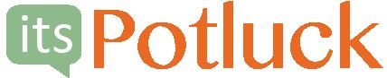 itspotluck_final_logo_12_16