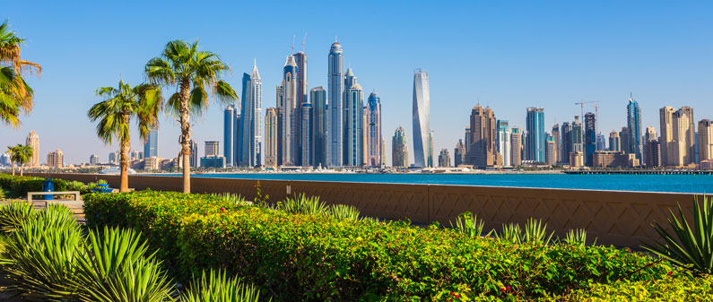 Dubai, Ramadan, cultural differences, food, nightlife, sheesha, hookah, emirates, United Arab Emirates, UAE, India, Indians in Dubai