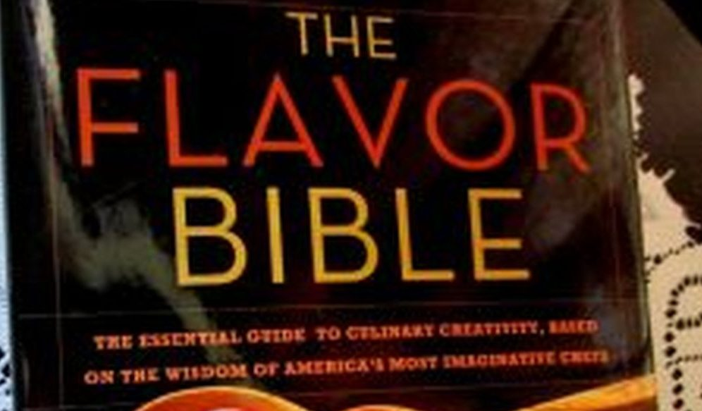 the-flavour-bible_1000