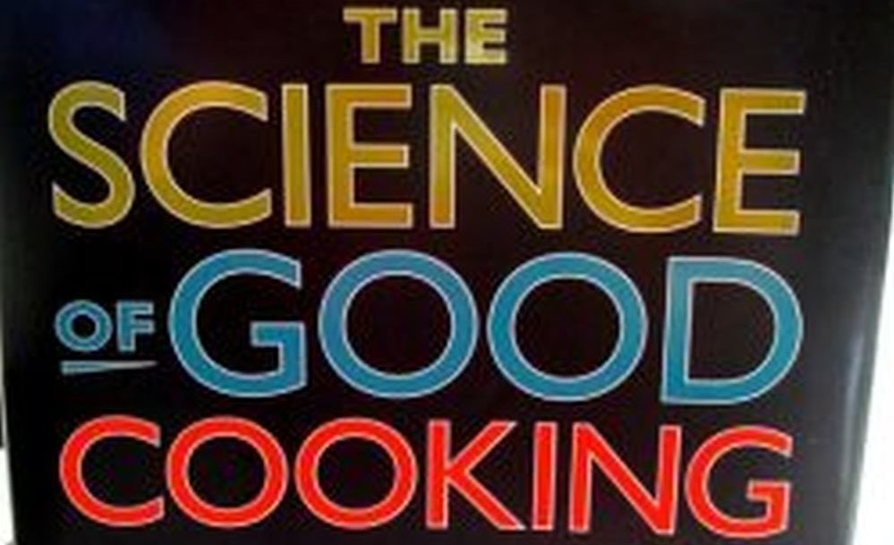 the-science-of-good-cooking_1000