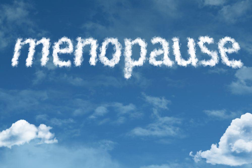 Night Sweats Menopause Natural Remedies