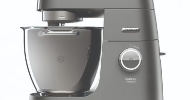 De'Longhi, Kenwood and Braun are officially in India!